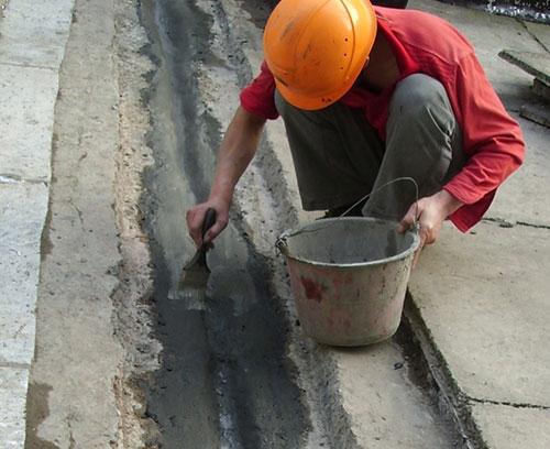 郑州东区防水公司
